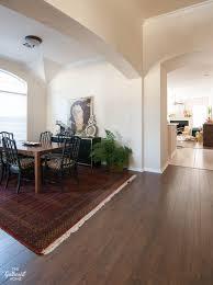 Diy Laminate Flooring Secret Project Reveal Diy Laminate Flooring With Select Surfaces