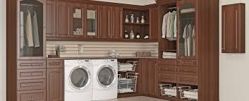 custom laundry room cabinets custom laundry room cabinets laundry room organizers