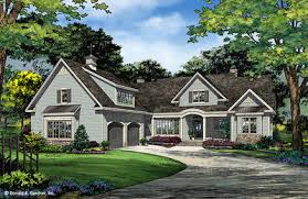 luxury ranch house plans for entertaining great european house plans euopean home plans don gardner