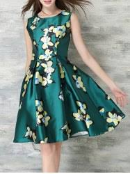 fit and flare dresses cheap online sale at wholesale prices