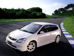 2001 honda civic type r 2001 honda civic type r ep3 pictures information and specs