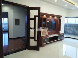 1 kanal house for sale in dha phase 6 lahore aarz pk