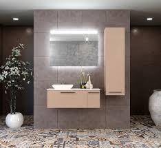 47 Bathroom Vanity Bathroom Vanities From Casa Mare Helmos 47