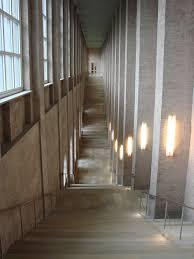 treppen m nchen alte pinakothek treppe search grauation