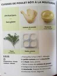 cr r livre de cuisine 15 inspirant cuisine lapeyre catalogue collection cokhiin com