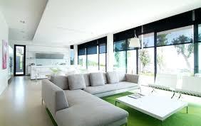 mid century modern home decor fabric tags modern decor home