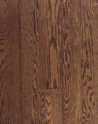 bruce engineered hardwood flooring 3 in oak gunstock for the