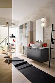 bathroom ideas contemporary 50 modern bathrooms
