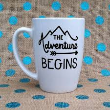 Coffee Mug Design Best 25 Sharpie Mug Designs Ideas On Pinterest Sharpie Mugs