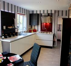designer german kitchens kitchen design centre