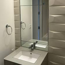 custom made mirrors showerdoorprices