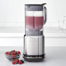 Kitchen Product Design 2114 Best Product Design Images On Pinterest Product Design
