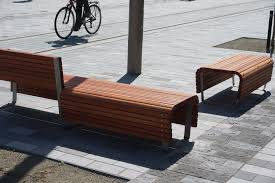 Street Furniture Benches Archiwa Benches Street Furniture