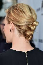 250 best locks images on pinterest locks hairstyles and braids