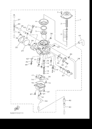 2004 yamaha grizzly wiring diagram 660 manual free inside yamaha