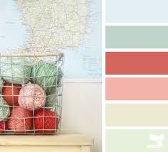 best 25 color palette maker ideas on pinterest colour schemes