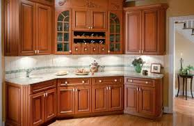 glorious bathroom vanity and sink tags 36 vanity cabinet