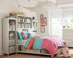 Nantucket Bedroom Furniture by Best 25 Teenage Beach Bedroom Ideas On Pinterest Coastal Wall