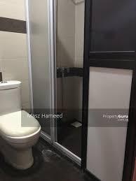 777 Best Architecture Bathroom Images by 777 Woodlands Crescent 777 Woodlands Crescent 4 Bedrooms 1302