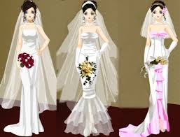 wedding dress up for dress up for only enjoy benefits of different