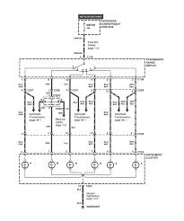 great kia sportage wiring diagrams gallery electrical and wiring