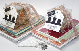 home designs by amanda hostess gift tags