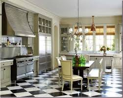 Eat In Kitchen Design 17 Best The New Eat In Kitchen Images On Pinterest Home Eat In
