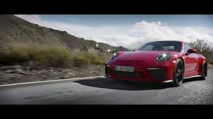 new porsche 911 gt3 new porsche 911 gt3 2017 youtube