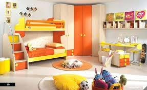 Bedroom Furniture Ta Fl Children Room Design Photos Modern Bedroom Furniture Maker