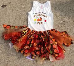 25 unique fall tutu ideas on tulle costumes