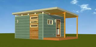 modern cabin dwelling plans u0026 pricing u2014 kanga room systems