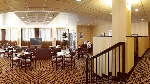 Comfort Inn Jersey City Comfort Inn U0026 Suites Paramus 2017 Room Prices Deals U0026 Reviews