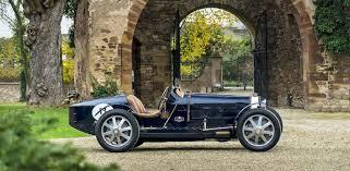 old bugatti molsheim experience molsheim bugatti