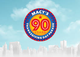 learn all about the macy s thanksgving day parade facts mblog