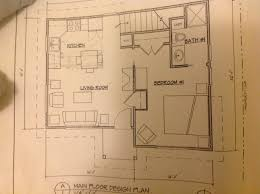 House Plans With Adu by 28 Adu House Plans 1000 Images About Adu Plans On Pinterest