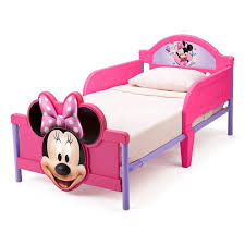 Crib Bedding Set Minnie Mouse by Bed Frames Baby Bedroom Paint Ideas Cool Minnie Mouse Bed