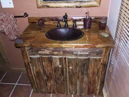 diy bathroom vanity ideas diy wall mounted bathroom vanity home decorations