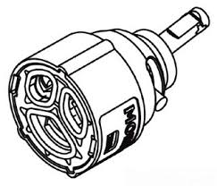 Fix Moen Kitchen Faucet Remarkable Replacing Moen Kitchen Faucet Cartridge Fantastic