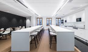 M Interior Design by M36 By Selux M Modular Led Lighting Systems