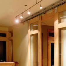 discount track lighting fixtures accessories discount coupon