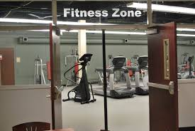 campus recreation student fitness center c3 af c2 bb c2 bfthe