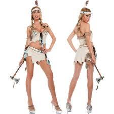 Halloween Costumes Pocahontas 20 Halloween Images Carnivals Costume Ideas