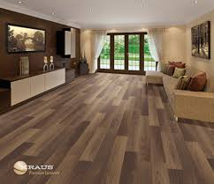 wholesale floors more get quote flooring 1598 e lincoln