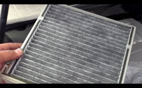 lexus radiator rx 350 price easy follow cabin air filter replacement lexus rx350 youtube