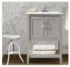 Discount Bathroom Vanities Atlanta Ga Bathroom Cabinets Marietta Ga Seth Townsend 770 595 0411