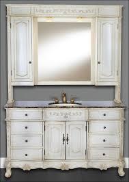 bathroom wonderful 60 inch double bowl vanity modern double