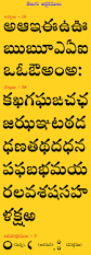 telugu love letter in english best resumes curiculum vitae and