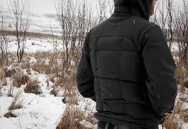 canada goose black friday canada goose hybridge hoody review u2013 lumberjac