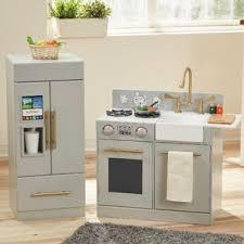 Step Lifestyle Dream Kitchen Accessories - play kitchen sets u0026 accessories you u0027ll love wayfair