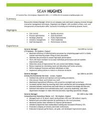 Sample Resume For Hr Coordinator Hr Coordinator Resume 3 Paragraph Essay About Education Term